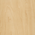 Adjustable Table Color Choice: Maple