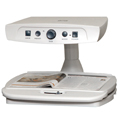 Merlin VGA Magnifier Base Only