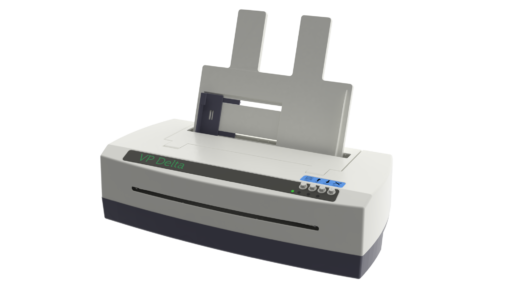 ViewPlus Delta Braille Embosser Printer