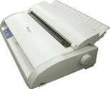 ViewPlus Tiger Max Braille Printer