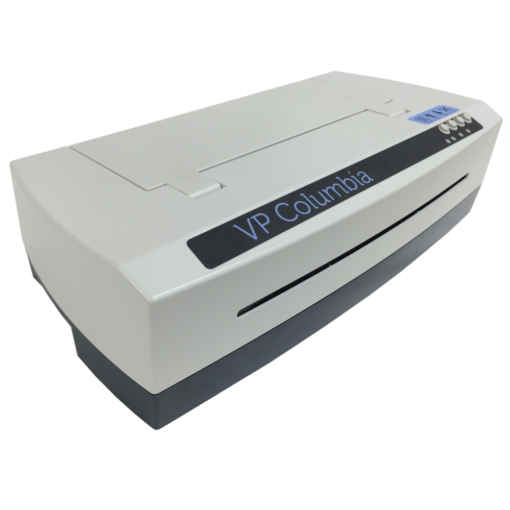 ViewPlus Columbia Braille Embosser Printer