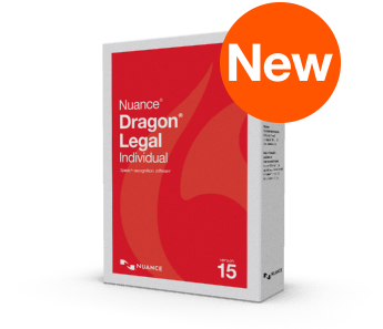 New Dragon Legal