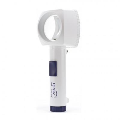 Magnifier 7x