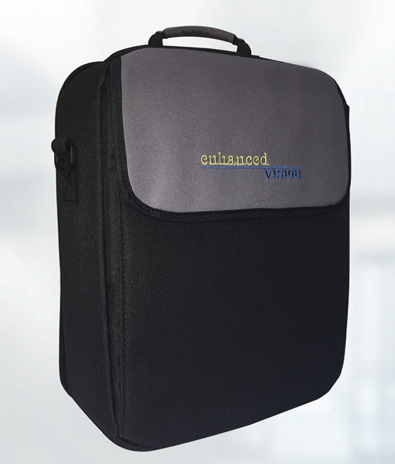 SmartReader Carrying Case